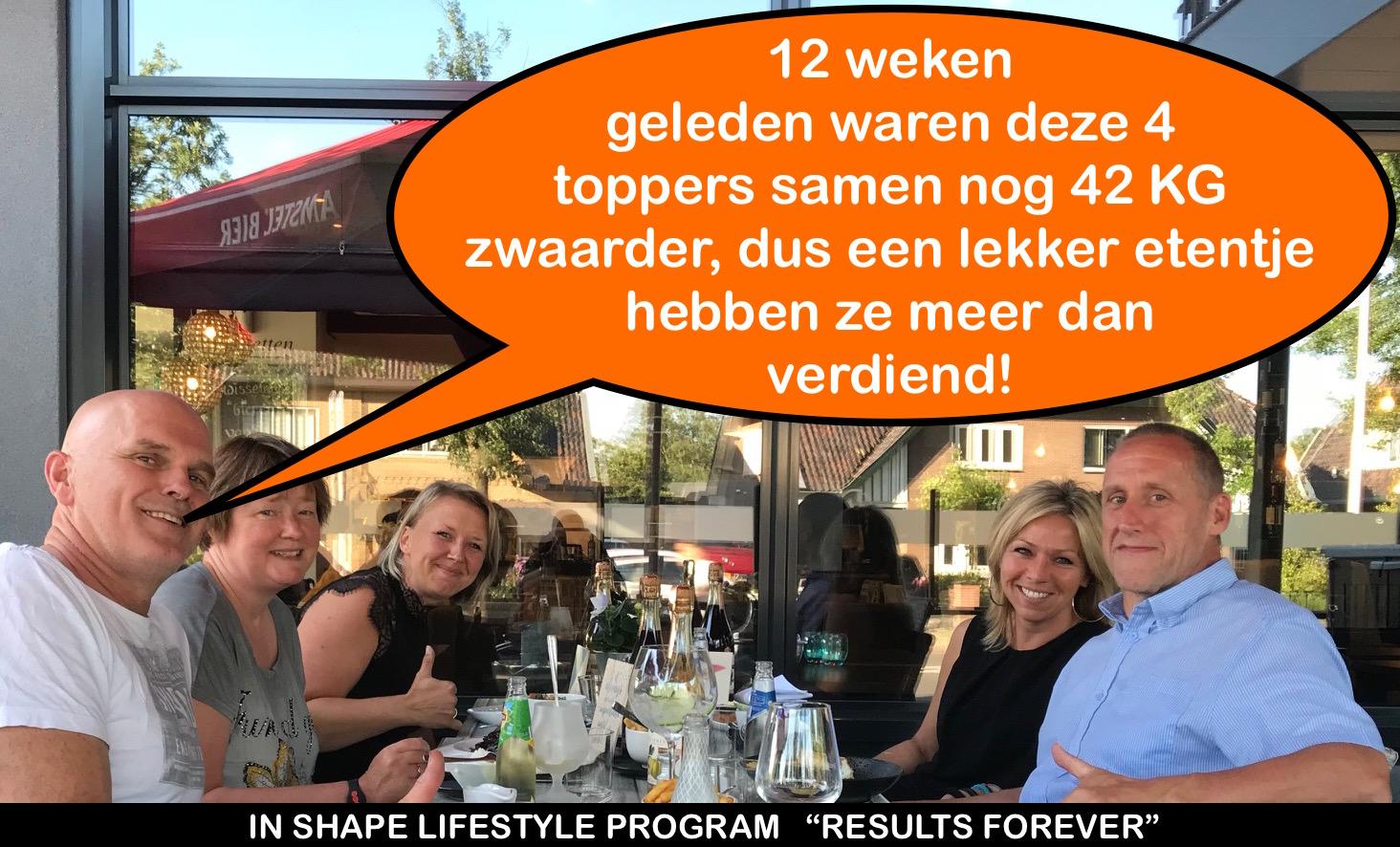 news1-img3